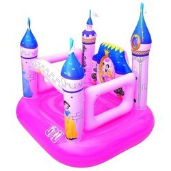 Bestway Disney Princess Castle (91050)