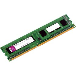 Kingston DDR3 4GB (KVR16N11S8/4) OEM