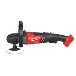 Milwaukee M18 FAP180-502X
